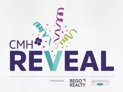 CMH Reveal