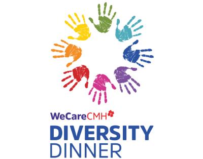 DiversityDinner
