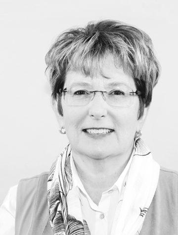 Cheryl Hugill CPA, CA